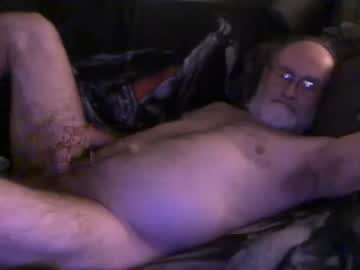 [01-07-21] imtonedeaf3 private show from Chaturbate