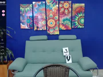 [01-07-20] jhonny_horny0 video with toys from Chaturbate