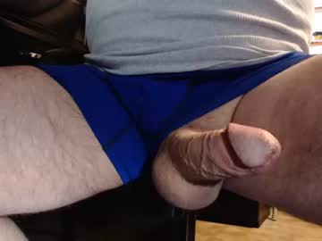 [12-07-21] wetwizard7 record show with toys from Chaturbate