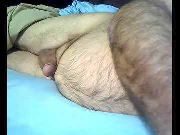 [30-01-20] favrite011 private sex show