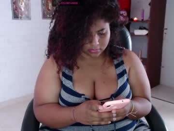 [21-06-21] beautifullhotlatin show with cum from Chaturbate