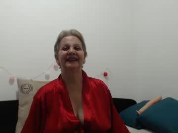 [24-06-21] juanavictorya public webcam video from Chaturbate