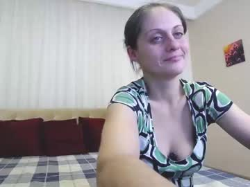 [20-02-21] wersaviagreen record webcam video from Chaturbate