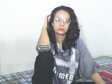 [16-10-21] luciana_louiex record webcam show