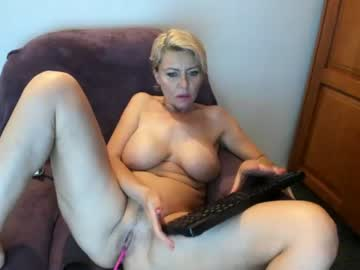 [11-07-21] mya_kane record webcam show from Chaturbate