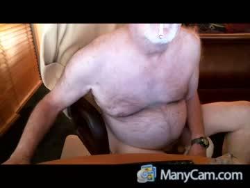[02-01-20] redssmoker public webcam from Chaturbate