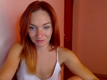 [26-10-20] born_to_inspire chaturbate public webcam video