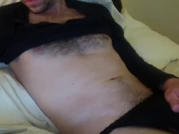 [11-10-20] jackmeoff556 show with toys from Chaturbate.com