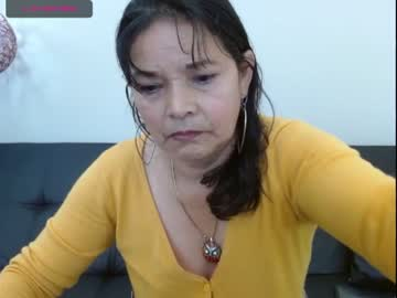 [23-06-21] lorena_foxx chaturbate video with dildo