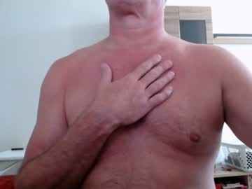 [21-09-20] mattiiashh chaturbate private webcam