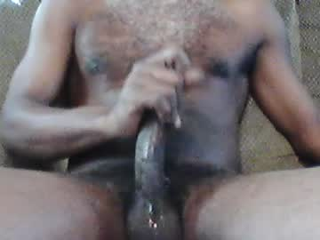 [21-02-20] welikeit713 public webcam video from Chaturbate.com