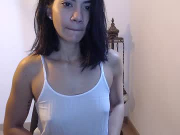 [30-05-20] mind_and_heart_ record video from Chaturbate