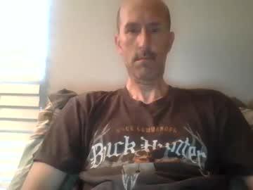 [17-07-21] chazhamann1972 record private webcam from Chaturbate.com