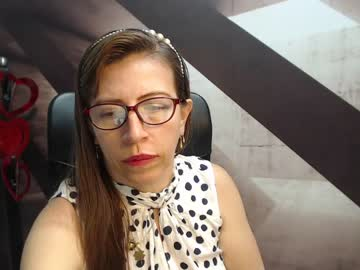 [26-03-21] mature_hott1 record cam show from Chaturbate