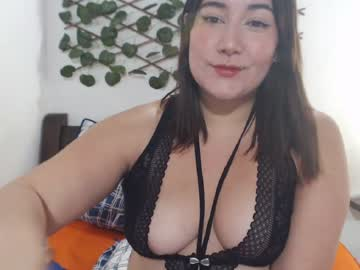 [30-08-20] ema_rose8 record webcam show