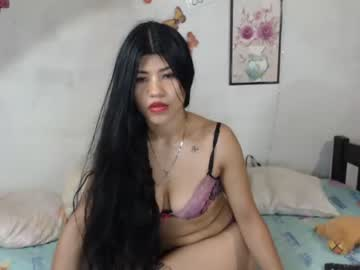 [21-04-21] mia_queen_19 record show with cum from Chaturbate.com