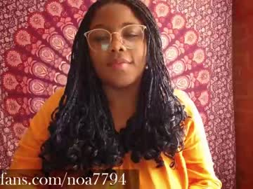 [22-09-20] noa7794 private sex show from Chaturbate.com