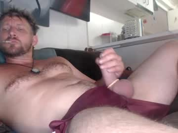 [07-03-21] loudandcloudy show with toys from Chaturbate