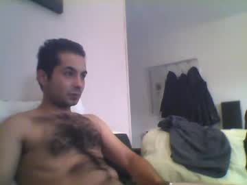 [04-06-20] itek31 chaturbate webcam show
