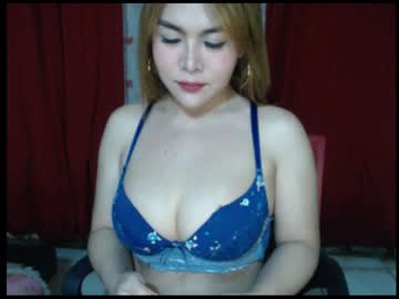 [25-01-21] 1prettyhotts chaturbate private XXX show