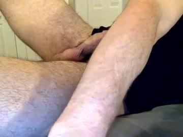 [03-06-20] mrchillboy1223 blowjob video from Chaturbate