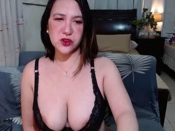 [08-09-21] sexyyanna4u record webcam video