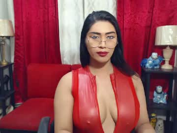 [16-07-20] sensualxbunny record blowjob video
