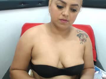[06-08-20] abigail_sex chaturbate private show video