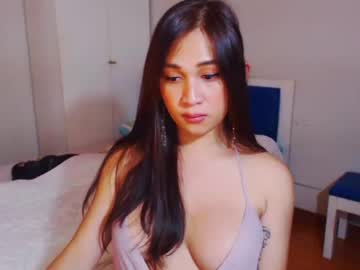 [27-01-21] jerkingashlee record public show video from Chaturbate.com
