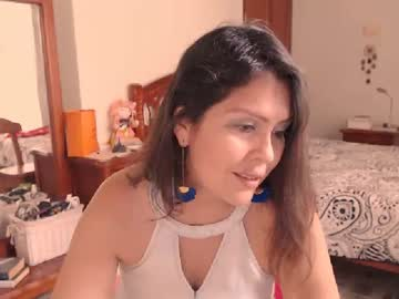 [28-08-20] karol_gil private XXX video