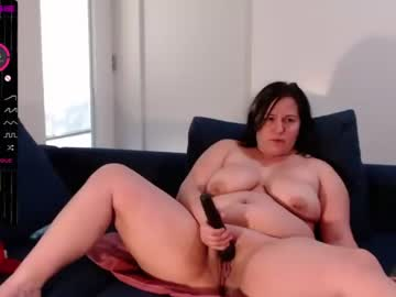 [18-06-21] punishwithpain record webcam video from Chaturbate.com