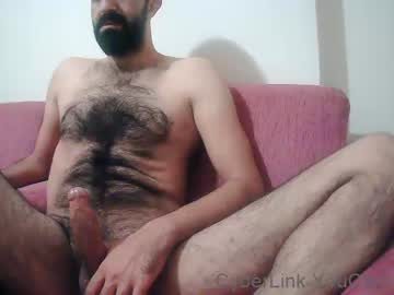 [30-11-20] pashaa34 cam show from Chaturbate.com
