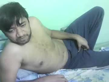 [17-06-21] ajayinside chaturbate video with dildo