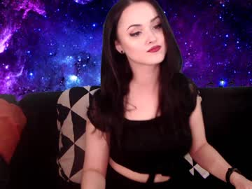 [28-09-20] miladyjolie record private show from Chaturbate