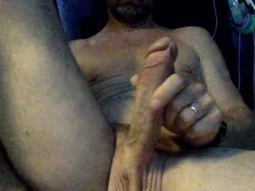 [11-08-20] mistresscome record public webcam video from Chaturbate