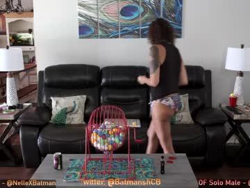 [24-05-21] batmansuperhero chaturbate webcam record