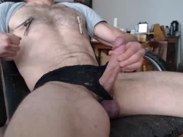 [26-02-20] bellybumpher48 private show video