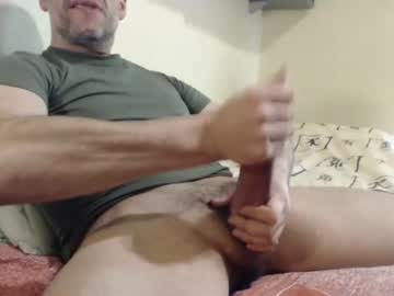 [26-02-21] jonydp show with toys from Chaturbate.com