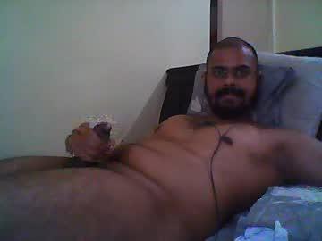 [18-12-20] hydboyisback private webcam