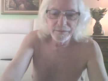 [13-08-21] chaton897 chaturbate cam video