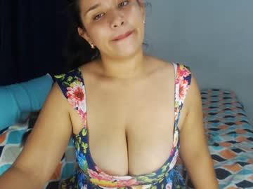 [09-09-20] emmanova public webcam from Chaturbate.com
