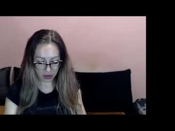 [21-06-21] addictedteach record public show from Chaturbate.com