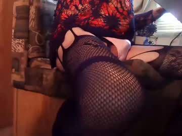 [19-10-20] cookiethe2nd record private XXX video