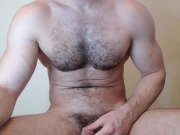 [29-12-20] theotherhalf private show from Chaturbate