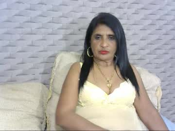 [22-06-20] indianmilf58 private show from Chaturbate