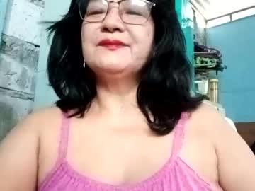 [26-02-21] prettywildmatured4fun chaturbate nude record