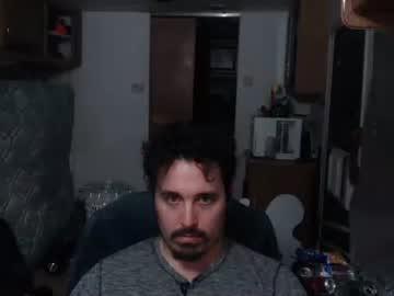 [22-11-20] xmetalstudx webcam show from Chaturbate