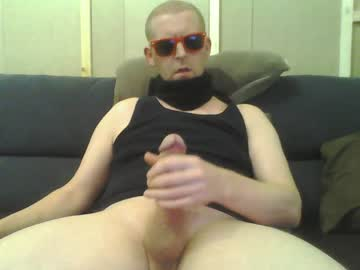 [28-09-20] busby99 chaturbate private webcam