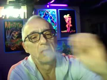 [17-10-21] mrdif blowjob video