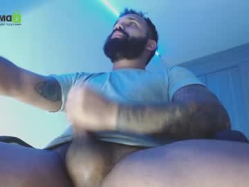 [28-02-21] lovemakingx video with toys from Chaturbate